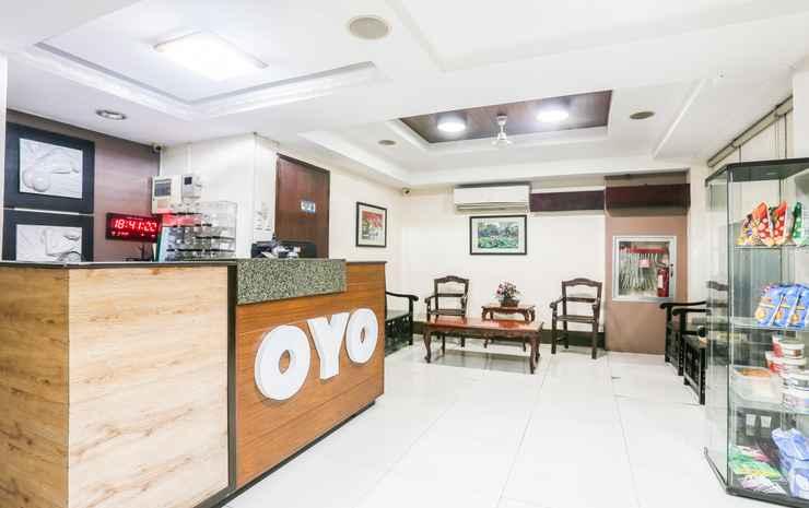 Midcon Apartelle Quezon City
