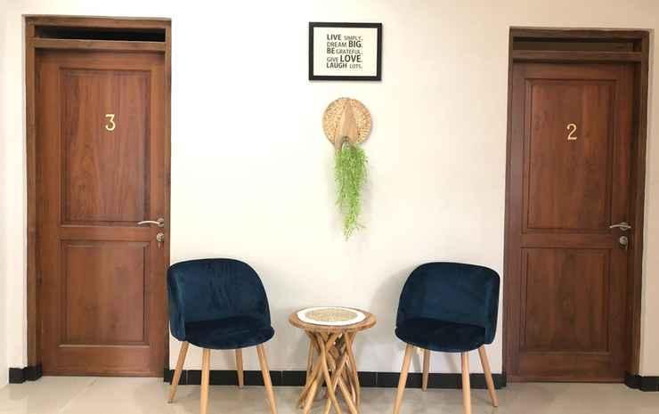 El's House Yogyakarta -