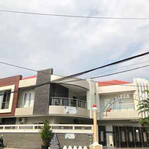 El's House