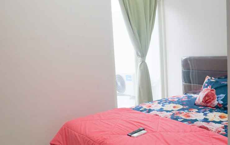 Comfy House near Airport Surabaya - Homey 7 Bedrooms