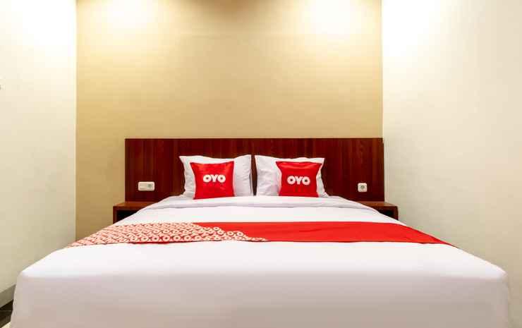 OYO 1585 Ring Road Residence Medan - Standard Double