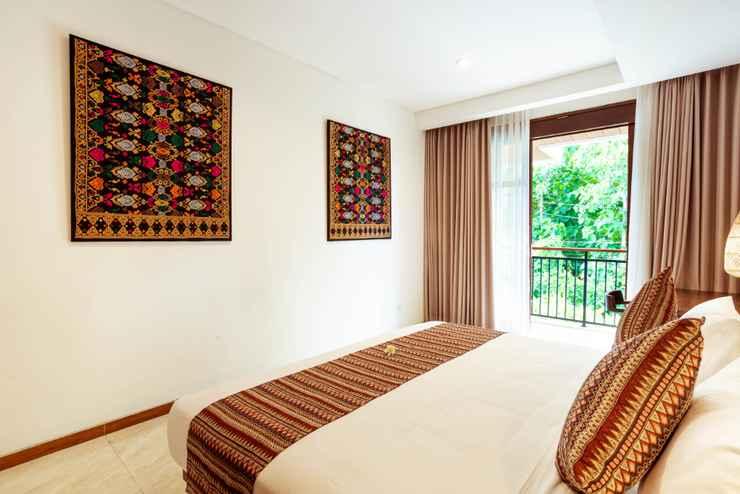 Royal Garden Villas And Spa Bali Badung Regency Low Rates 2020 Traveloka