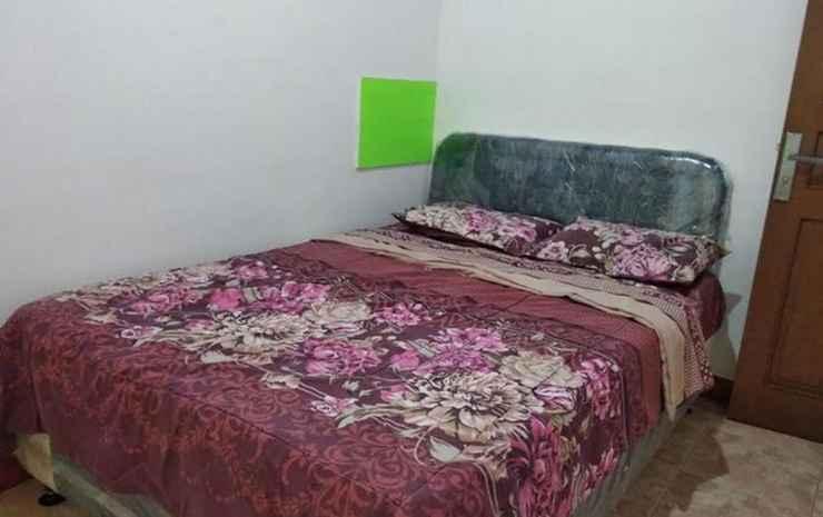 Sandila Boarding House Bandung - Sandila 3 Bedroom