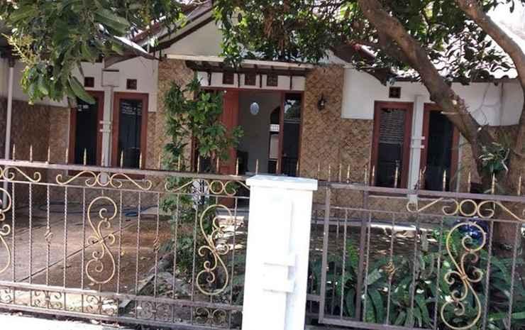 Sandila Boarding House Bandung -