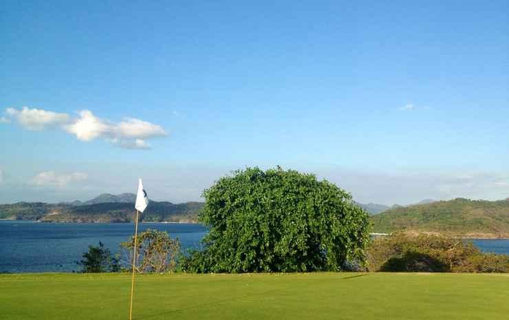 Club Punta Fuego Batangas