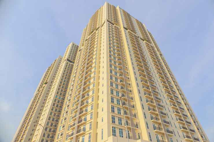 EXTERIOR_BUILDING Collection O 18 Puri Orchard