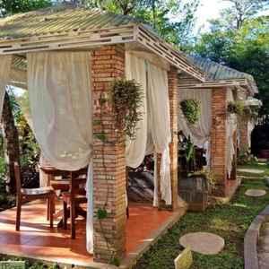 LA CASA BIANCA HOTEL