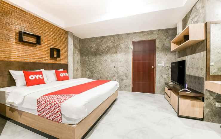 Southside Residence Chonburi - Saver Double