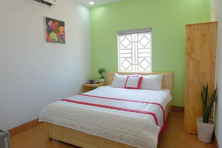 BEDROOM Khách sạn TH Quy Nhơn
