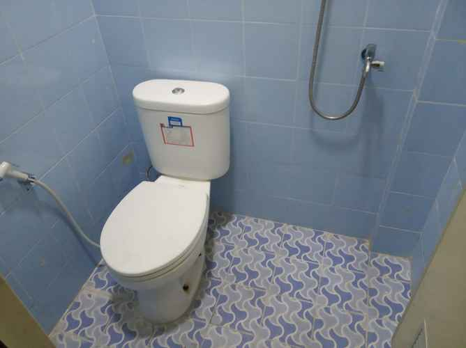 BATHROOM Guest House 647