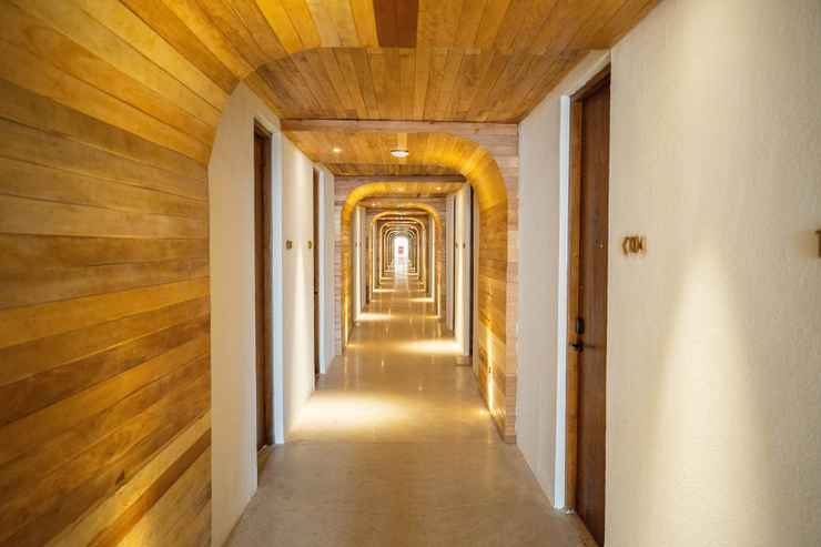 EXTERIOR_BUILDING Yama Resort