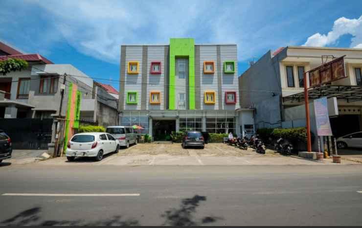 Uma Sukalila Cirebon Low Rates 2020 Traveloka