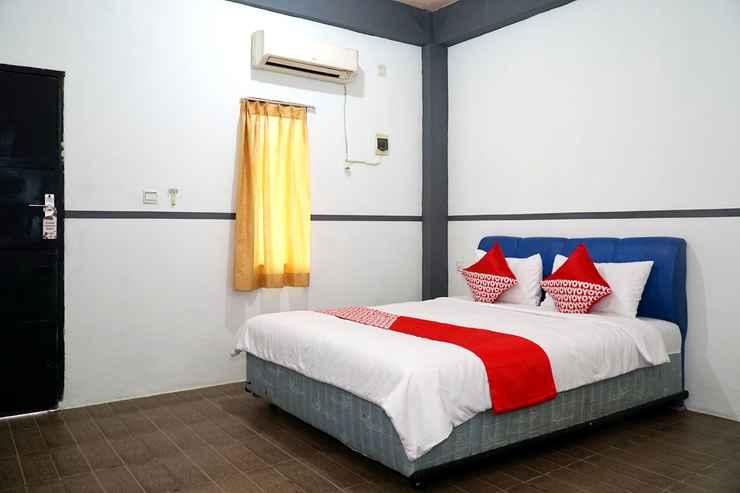 Oyo 1861 Martha Guest House Balikpapan Low Rates 2020 Traveloka