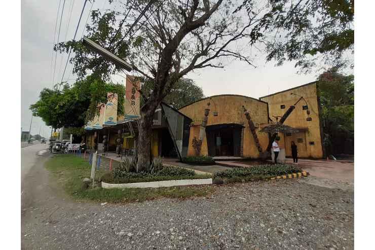 Prado Farms Eco Resort Hermosa Low Rates 2020 Traveloka