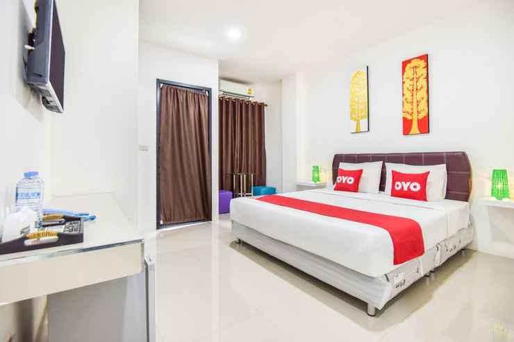 BEDROOM Tanya Place