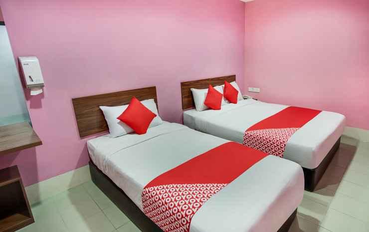 Dream House Hotel  Johor - Superior Suite