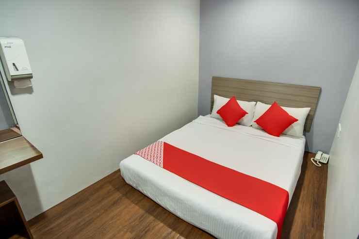BEDROOM Dream House Hotel