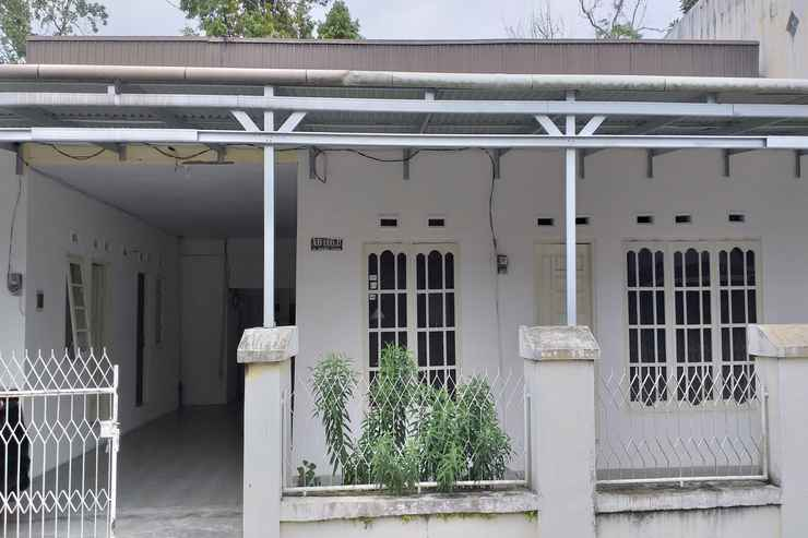 Oyo 2198 Fatima Guest House Syariah Bukittinggi Low Rates 2020 Traveloka