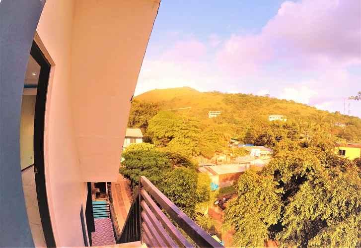VIEW_ATTRACTIONS Filcan Backpackers Hostel
