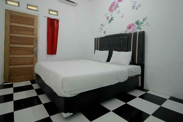 BEDROOM SPOT ON 2362 Wisma Ria
