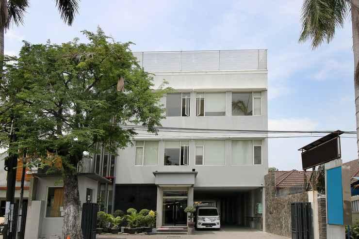 EXTERIOR_BUILDING Airy Kapten Ismail 76 Tegal
