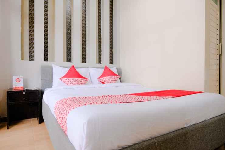 Oyo 2376 Tiara Family Residence Malang Low Rates 2020 Traveloka