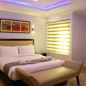 MAISON HOTEL ISABELA