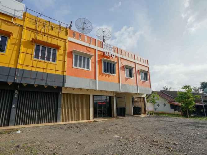 Oyo 2875 Wisma Raffa In Lahat City Center Lahat South Sumatra