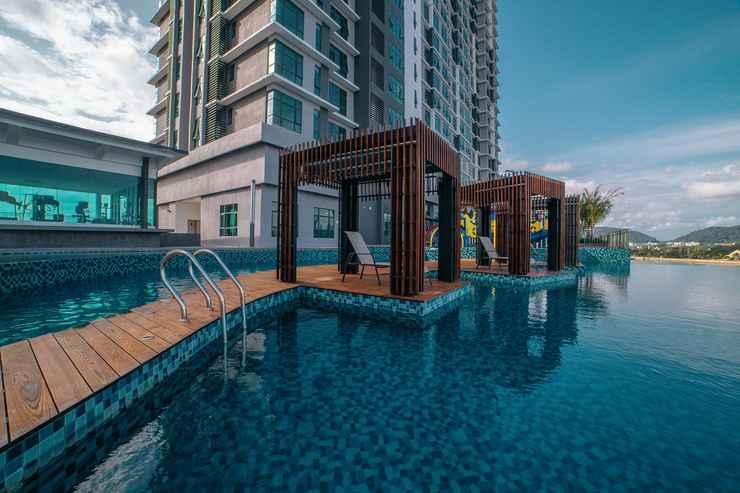 Swiss Belhotel Kuantan In Kuantan City Kuantan Pahang