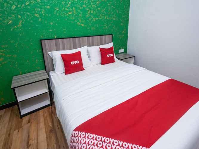 BEDROOM 69 Room 4 Stay
