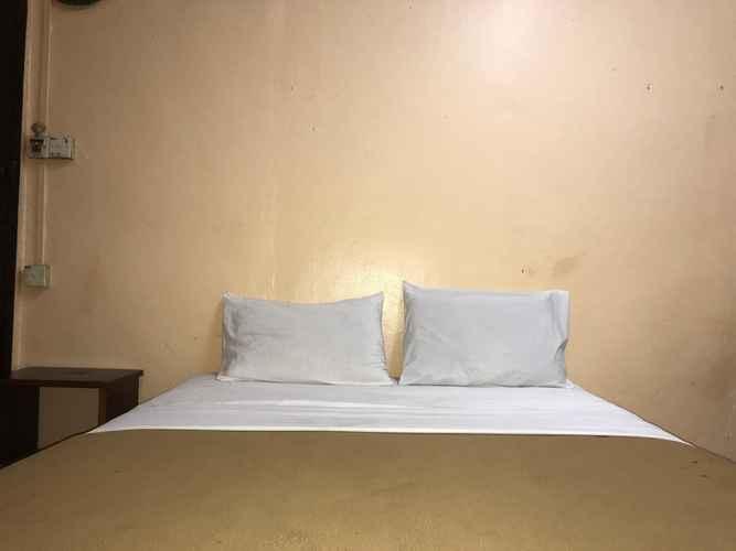 BEDROOM Villa Hotel