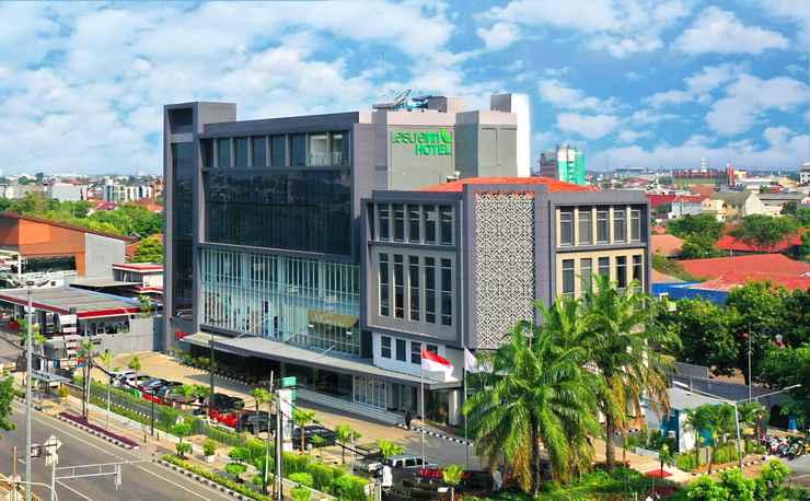Leisure Inn Arion Hotel Jakarta Timur Harga Hotel Terbaru Di Traveloka
