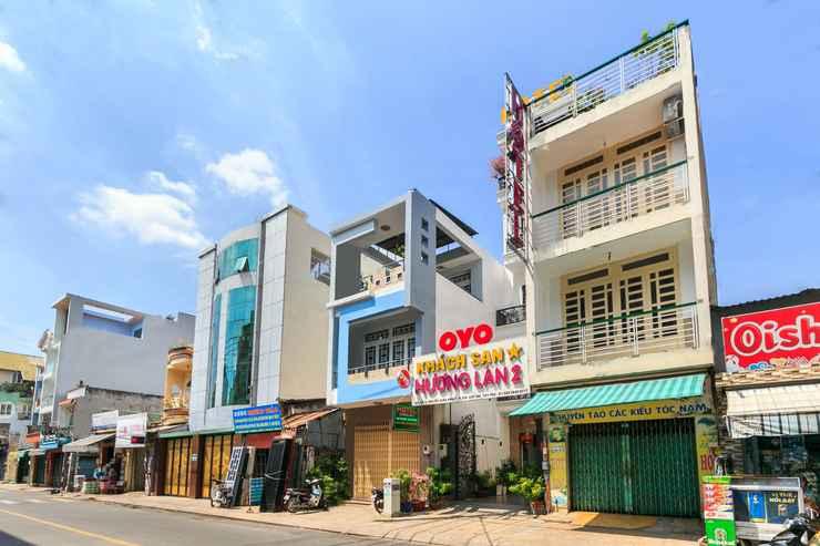 EXTERIOR_BUILDING Huong Lan 2