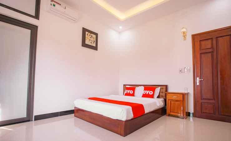 BEDROOM Truong An Motel