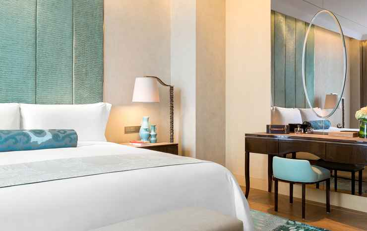Raffles Jakarta Jakarta - Special Last Minute Offer - Gallery Suite