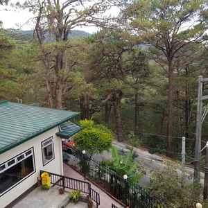 VISTA DE PINO Other Areas in Baguio Baguio