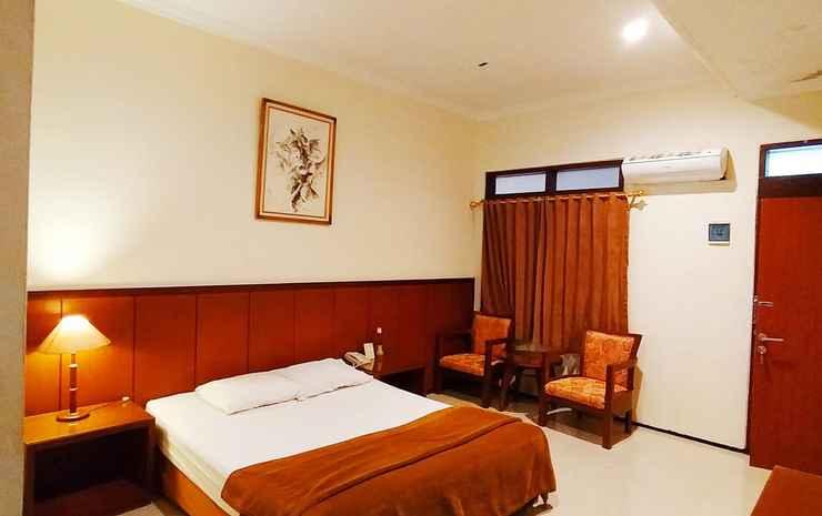Hotel Indah Jaya Solo Solo - Superior