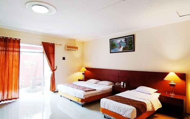 Hotel Indah Jaya Solo Solo - Family