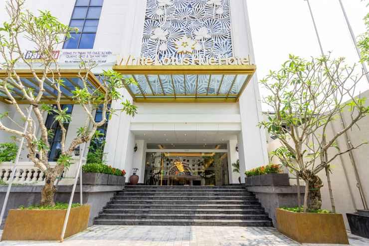 EXTERIOR_BUILDING White Lotus Hue Hotel