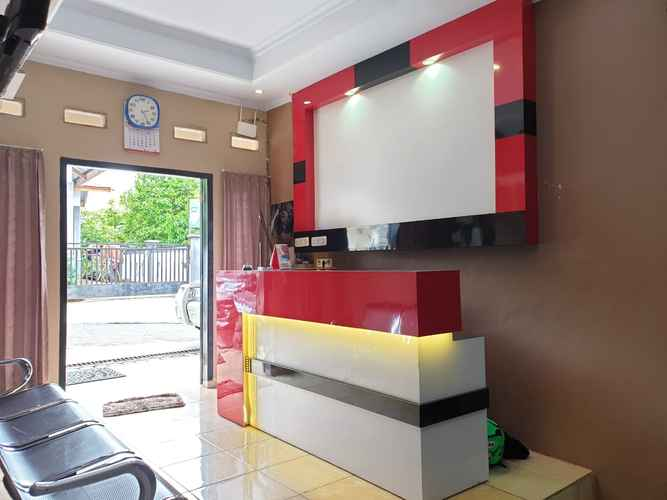 Tanpa room registrasi indonesia Cara Download