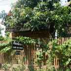 EXTERIOR_BUILDING Lao Lu Lodge