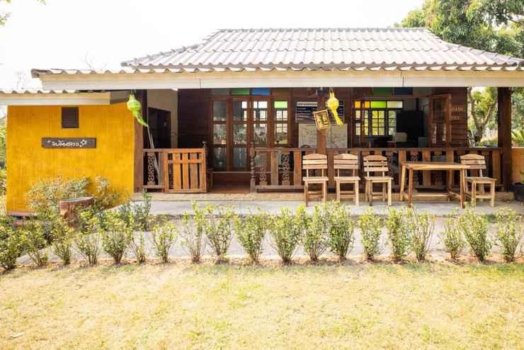 EXTERIOR_BUILDING Zompo Baan Din Resort
