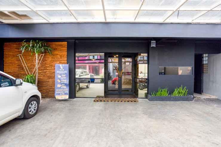 Oyo 3785 Kemayoran Residence Jakarta Pusat Harga Hotel Terbaru Di Traveloka
