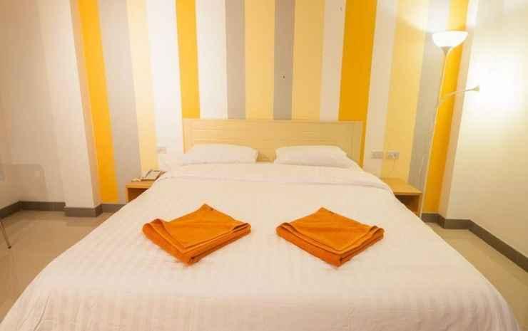 T Sleep Place Chonburi - Standard Room