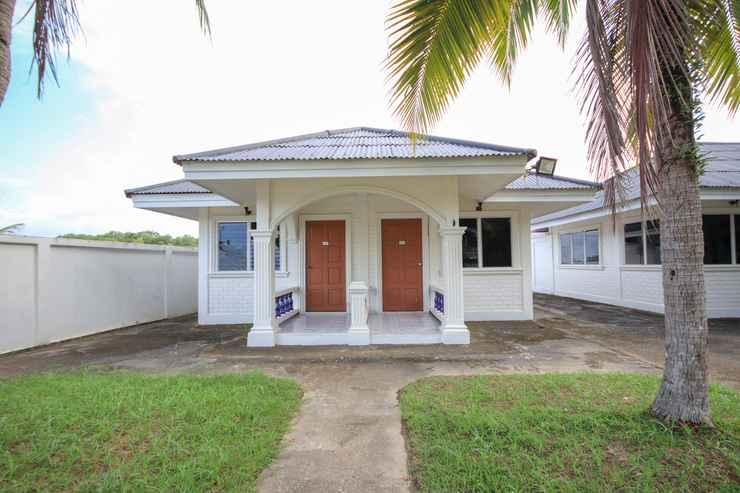 EXTERIOR_BUILDING Thap Lamu Andaman Resort