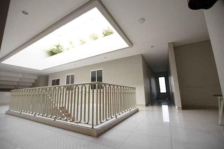 EXTERIOR_BUILDING Apatel Home 899 Patal Senayan