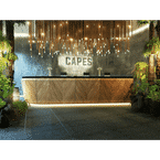LOBBY SCAPES Hotel