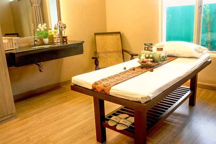 Aston Banua Banjarmasin Hotel Convention Center Buy Now Stay Later Banjarmasin Low Rates 2020 Traveloka