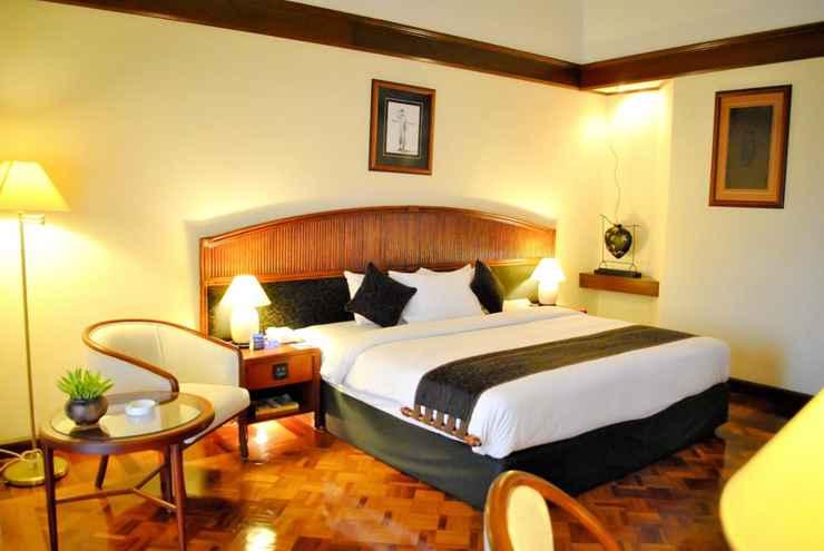 BEDROOM Le Grandeur Palm Resort Johor - Buy Now Stay Later