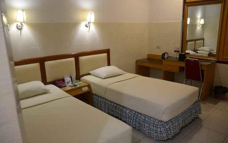 Hotel Medan Banda Aceh Banda Aceh Booking Murah Mulai Rp300 000